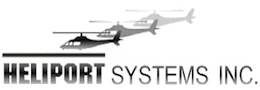 Heliport Systems Inc.